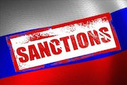 sanctions russia